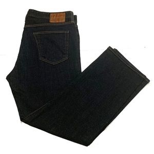 38 / 29 / ADRIANO GOLDSCHMIED JEANS